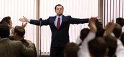 CINEMA: O Lobo de Wall Street