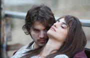 CINEMA: Voltar a Nascer