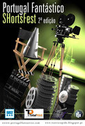 CINEMA: Grande Final 2ª Edição PFShortsFest