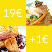 FESTIVAIS: Portugal Restaurant Week