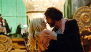CINEMA: Um Amor Entre Dois Mundos