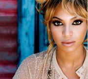 MÚSICA: Beyoncé