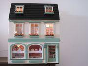 FEIRAS: Feira de Miniaturas e de Casinhas de Bonecas