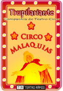 Circo Malaquias