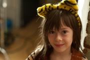 CINEMA: O que a Maisie Sabe