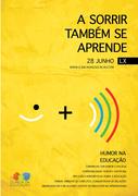 CONGRESSO: A sorrir também se aprende