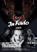 MÚSICA: Ana Sofia & Nuno Tavares & Mário Gramaço