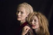 CINEMA: Só os Amantes Sobrevivem