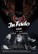 MÚSICA: Fado - Enredo