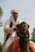 FESTIVAIS: Arabian Days