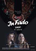 IN FADO - FERNANDA PAULO & PEDRO CARNEIRO SILVA
