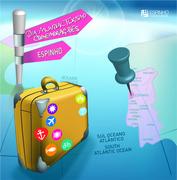 FESTAS: Dia Mundial do Turismo em Espinho