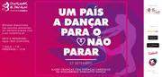 DANÇA: Portugal a Dançar 2014 - 3ªedição