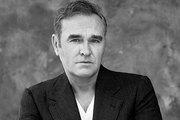 MÚSICA: Morrissey