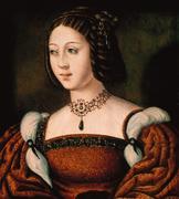 EXPOSIÇÕES: A História Partilhada. Tesouros dos Palácios Reais de Espanha