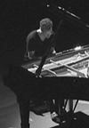 MÚSICA: Júlio Resende e Convidados;Miguel Amado Trio