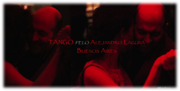 MÚSICA: Milonga Tango Fado