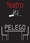 """""""PELEGO"""";TOTALMENTE DEMAIS"""