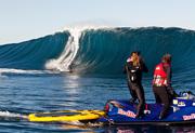 FESTIVAIS: SAL – Surf at Lisbon Film Fest