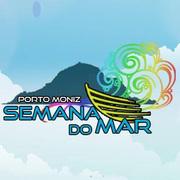 FESTAS: Semana do Mar 2015 - Porto Moniz