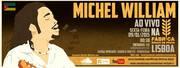 MÚSICA: Michel William