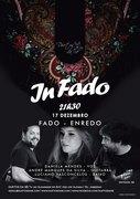 MÚSICA: Fado Enredo - Concertos IN FADO -