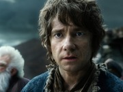 CINEMA: O Hobbit - A Batalha dos Cinco Exércitos