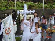 FESTAS: Festa de Nossa Senhora da Encarnação