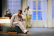 TEATRO: Tennessee Williams em Almada