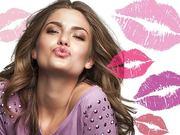 WORKSHOP: Automaquilhagem, especial dia dos Namorados!