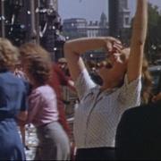 CINEMA: O Espírito de '45