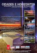 FORMAÇÃO: Cidades e Horizontes - Workshop de Fotografia