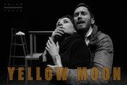 TEATRO: Yellow Moon, de David Greig