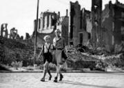 CINEMA: Alemanha, Ano Zero