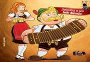 FESTAS: Bauernfest 2015