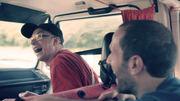 CINEMA: The Special Need - 8 ½ FESTA DO CINEMA ITALIANO