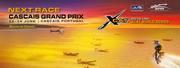 AR LIVRE: XCAT Power Boat Cascais Grand Prix  - Round 3 da UIM XCAT World Series - Round 3: UIM XCAT Powerboat World Series