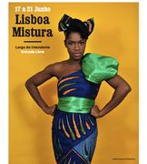 FESTIVAIS: Lisboa Mistura