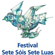 LUASIBERICA.ORKESTRA EM OEIRAS (FESTIVAL SSSL)