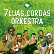 7LUAS CORDA ORKESTRA EM OEIRAS (FESTIVAL SSSL)