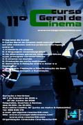 11º Curso Geral de Cinema