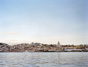EXPOSIÇÕES: A Luz de Lisboa - PROLONGAMENTO