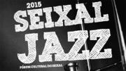 FESTIVAIS: Seixal Jazz