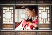 FESTIVAIS: Cultura Coreana