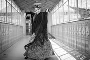 FESTIVAIS: Festival Flamenco