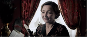 CINEMA: Marguerite