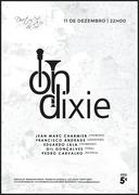 MÚSICA: ON DIXIE