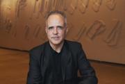 MÚSICA: Rodrigo Leão