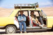 CINEMA: Rock the Kasbah - Bem-Vindo ao Afeganistão