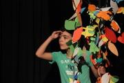 WORKSHOP: Iniciação ao Teatro para Crianças